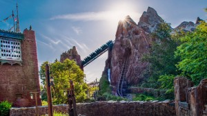 expedition-everest-day