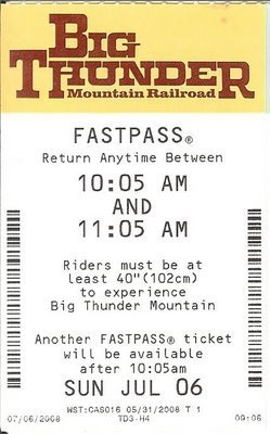 old-fastpass